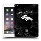 OFFICIAL NFL 2017/18 DENVER BRONCOS SOFT GEL CASE FOR APPLE SAMSUNG TABLETS
