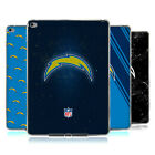 OFFICIAL NFL 2017/18 LOS ANGELES CHARGERS GEL CASE FOR APPLE SAMSUNG TABLETS $26.95 USD on eBay