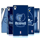 OFFICIAL NBA MEMPHIS GRIZZLIES SOFT GEL CASE FOR SONY PHONES 2 on eBay