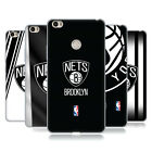 OFFICIAL NBA BROOKLYN NETS SOFT GEL CASE FOR XIAOMI PHONES 2 on eBay