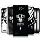 OFFICIAL NBA BROOKLYN NETS HARD BACK CASE FOR LENOVO PHONES on eBay