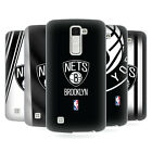OFFICIAL NBA BROOKLYN NETS HARD BACK CASE FOR LG PHONES 3 on eBay
