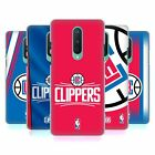 OFFICIAL NBA LOS ANGELES CLIPPERS HARD BACK CASE FOR ONEPLUS ASUS AMAZON on eBay