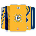 OFFICIAL NBA INDIANA PACERS HARD BACK CASE FOR SAMSUNG TABLETS 1 on eBay