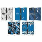 OFFICIAL NBA 2018/19 ORLANDO MAGIC LEATHER BOOK WALLET CASE FOR LG PHONES 2 on eBay
