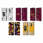 NBA 2018/19 CLEVELAND CAVALIERS LEATHER BOOK WALLET CASE FOR BLACKBERRY ONEPLUS on eBay