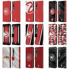 OFFICIAL NBA ATLANTA HAWKS LEATHER BOOK WALLET CASE COVER FOR XIAOMI PHONES on eBay
