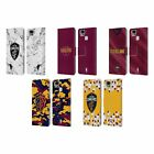 NBA 2018/19 CLEVELAND CAVALIERS LEATHER BOOK WALLET CASE FOR ASUS ZENFONE PHONES on eBay