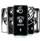 OFFICIAL NBA BROOKLYN NETS SOFT GEL CASE FOR HTC PHONES 2 on eBay