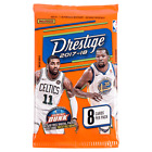 Pick your cards 2017/18 Panini Prestige Basketball Cards on eBay