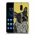 OFFICIAL VALENTINA DOGS SOFT GEL CASE FOR NOKIA PHONES 1