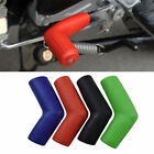 Rubber Motorcycle Gear Shift Lever Sock Cover Boot Dirt Bike Honda Yamaha new