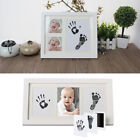 Kyпить Inkless Wipe Baby Kit Hand Foot Print Keepsake Newborn Footprint Handprint на еВаy.соm