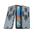 Magnetic Ring Holder Armor Case Cover For Xiaomi Redmi 7 7A 6 Note 8 7 6 5 Pro