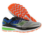 Saucony Triumph Iso 2 Running Men's Shoes $79.9 USD on eBay
