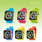 Toddler Baby Cartoon Smart Watch Sound Story Watch Gifts Kids Education Fun Toys