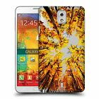 HEAD CASE DESIGNS TREE TOP VIEW HARD BACK CASE FOR SAMSUNG PHONES 2