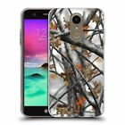 HEAD CASE DESIGNS CAMOUFLAGE HUNTING SOFT GEL CASE FOR LG PHONES 1