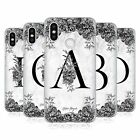 OFFICIAL NATURE MAGICK B&W MARBLE MONOGRAM 1 HARD BACK CASE FOR XIAOMI PHONES $9.95 USD on eBay