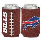 BUFFALO BILLS COOLIES (1-BOTTLE OR 9-CAN)-Choose Your Favorite-Official License on eBay