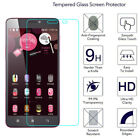 For Lenovo A916 A7000 A6020 A536 A328 Screen Protector HD Tempered Glass Film Y