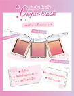 Cute Press Nonstop Beauty Ombre Blush Perfect color Glow 10 g