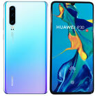 For Huawei P30 Pro Official Dummy Display phone model 100 1:1 Size Hi-Q Crystal