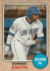 2017 Topps Heritage MINORS Pick Your Player 1-200 FREE SHIPPING buy 5 get 1 Free