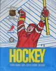 1989-90 OPC O-Pee-Chee Hockey (1-330) U-Pick From List $0.99 CAD on eBay