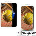 Rafael Nadal Roger Federer Andy Murray Tennis Case Cover iPhone 5 6 7 8 X Xr Max