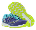 Saucony Triumph Iso 3 Running Women's Shoes $79.9 USD on eBay