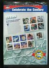 US Sheet MNH #3191 33c Decade of the 1990'S  ,  3191