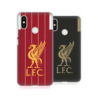 OFFICIAL LIVERPOOL FOOTBALL CLUB 2019/20 KIT HARD BACK CASE FOR XIAOMI PHONES $13.95 USD on eBay