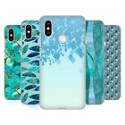 OFFICIAL LEBENSART PATTERNS HARD BACK CASE FOR XIAOMI PHONES $13.95 USD on eBay