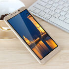 5.5 Inch Ips 3g Wcdma Gsm Andriod Mobile Phone Smartphone 512+4g Bluetooth Wifi