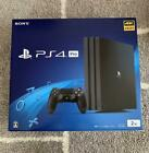 Kyпить Sony PlayStation 4 Console PS4 Pro slim black white 2TB 1TB 500G from japan EMS на еВаy.соm