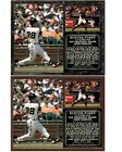 Buster Posey #28 San Francisco Giants Photo Plaque