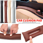 Car Seat   Cushion Crevice PU Filler Spacer Mat Drop Leakproof HA