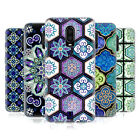 HEAD CASE DESIGNS MOROCCAN PATTERNS 2 GEL CASE FOR AMAZON ASUS ONEPLUS