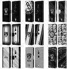 OFFICIAL NBA BROOKLYN NETS LEATHER BOOK WALLET CASE FOR SONY PHONES 1 on eBay