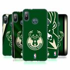 OFFICIAL NBA MILWAUKEE BUCKS GEL CASE FOR HTC PHONES 1 on eBay