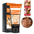 Beauty MEN Muscle Stronger Cream Anti Cellulite Fat Burning Cream Slimming Gel