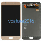 For Samsung Galaxy J7 2018 SM-J737 J737V LCD Touch Screen Digitizer Replacement