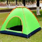 Instant-Pop-Up-Tent-34-Person-Family-Portable-Double-layer-Camping-Tent-Outdoor