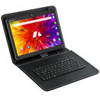 "ACEPAD A12G LTE 10 Zoll (10.1"") 4G Tablet PC, 64GB, 2GB RAM, DualSim, Android HD"