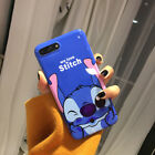 Cute Disney Cartoon IMD Soft Phone Case Cover For iPhone11Pro XSMAX XR 6s 78Plus