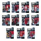 Disney Star Wars Rogue One 3.75 Inch Character Collectable Action Figures Age 4+ £7.98 GBP on eBay