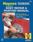 Repair Manual-Specialized Haynes 10405 picture