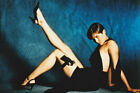235358 Carey Lowell As Pam Bouvier In Licence To Kill WALL PRINT POSTER US $13.95 USD on eBay