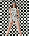 234241 Karin Dor as Helga Brandt in You Only Live Twice WALL PRINT POSTER US $35.95 USD on eBay